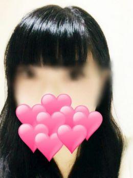 ☆みよ☆   ピーチ&タイガー - 太田風俗
