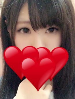 体験娘☆じゅん☆   ピーチ&タイガー - 太田風俗