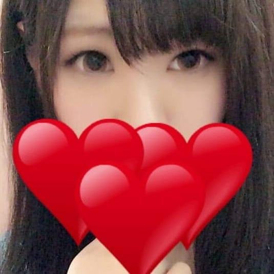 体験娘☆じゅん☆