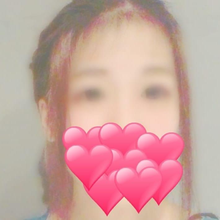 体験娘☆みき☆