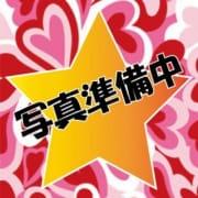 お友達と3P|CHOCOLAT - 太田風俗