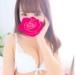 バラ恋の速報写真