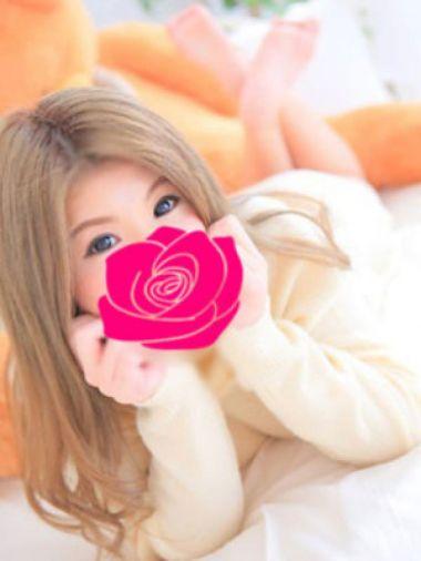 かおる|バラ恋 - 鈴鹿風俗