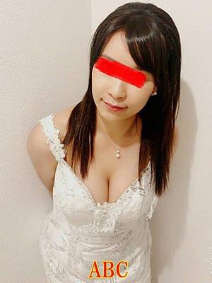 ゆり 大久保デリヘルABC - 大久保・新大久保風俗