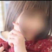愛されたい人妻 - 岡山県その他派遣型風俗