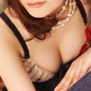美姫(みき)|プロポーション - 品川風俗