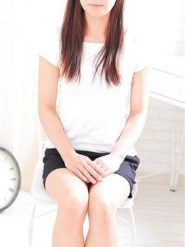 ひとみ | 人妻エステ 妻スパ - 札幌・すすきの風俗