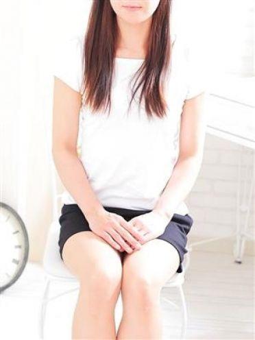 ひとみ|人妻エステ 妻スパ - 札幌・すすきの風俗