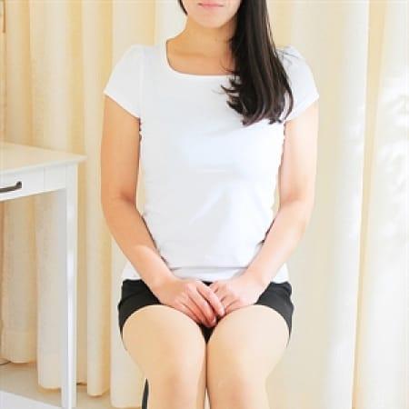みおり【黒髪の清楚美人】   人妻エステ 妻スパ(札幌・すすきの)