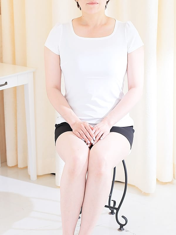 みわこ【美白の現役プロエステティシャン】
