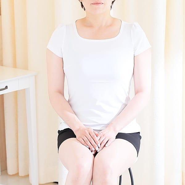 みわこ【美白の現役プロエステティシャン】 | 人妻エステ 妻スパ(札幌・すすきの)