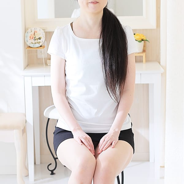 あき【 風俗業界初挑戦!】 | 人妻エステ 妻スパ(札幌・すすきの)