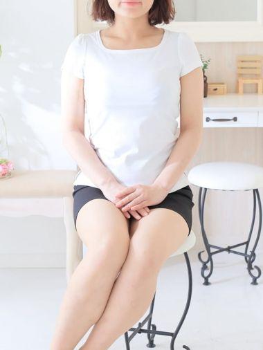 あずさ|人妻エステ 妻スパ - 札幌・すすきの風俗