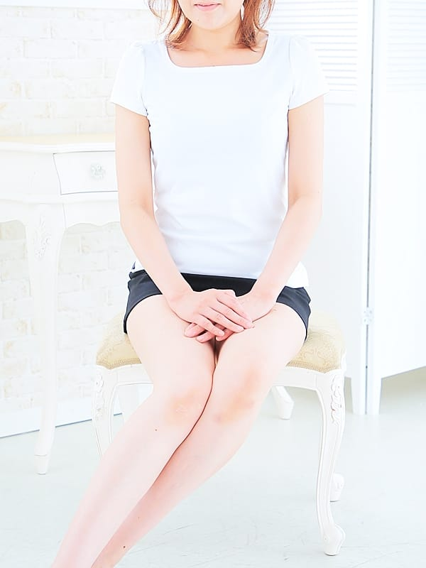 りか【モデル系セラピスト】