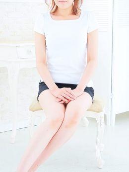 りか | 人妻エステ 妻スパ - 札幌・すすきの風俗