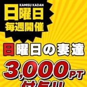 「日曜日の妻達」10/26(火) 15:00   神栖人妻花壇のお得なニュース