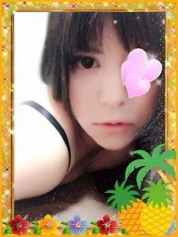 みゆき【変態現役ナース降臨!】 | パイナップル娘 - 那覇風俗