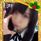 れん【アイドル系Eカップ美女】