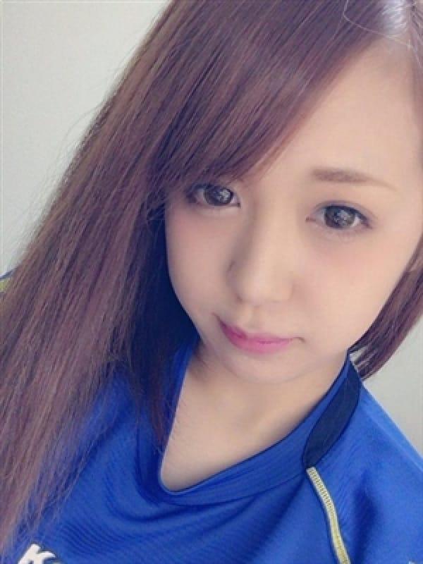 みなみ(Hなデリバリー 激カワ素人派遣します!!)のプロフ写真2枚目