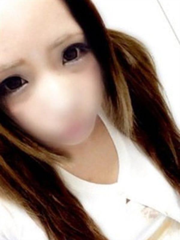 「お礼」12/16(日) 08:05 | ありあの写メ・風俗動画