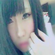 ひめのさんの写真