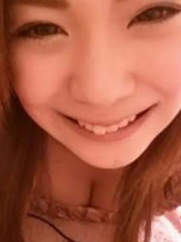 「昨日のお礼☆本指様」12/16(日) 08:20 | しほの写メ・風俗動画