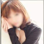 ゆうか | 若妻Lovers - 沼津・静岡東部風俗