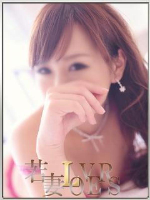 まりえ(若妻Lovers)のプロフ写真1枚目