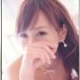 若妻Lovers - 沼津・静岡東部風俗