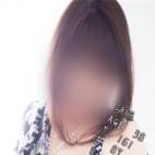 須藤さんの写真