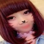ひめか|僕のレンタル妹CUTIE GIRL - 熊本市近郊風俗