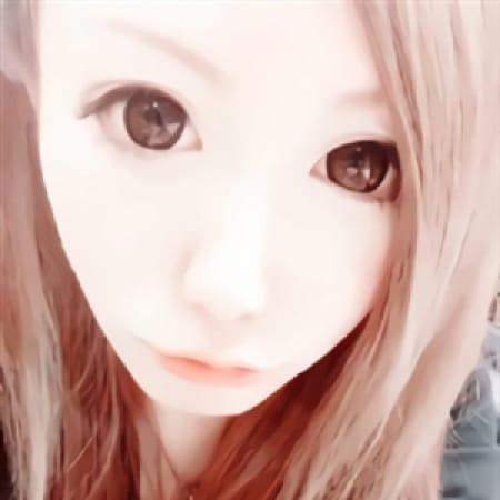 ちあき | 僕のレンタル妹CUTIE GIRL(熊本市近郊)