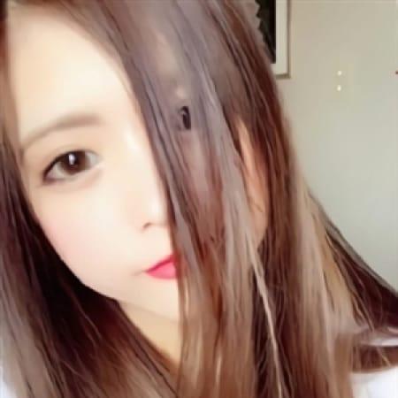 いずみ | 僕のレンタル妹CUTIE GIRL(熊本市近郊)