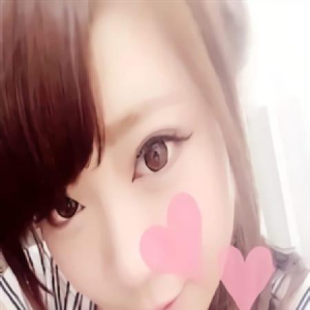 つかさ 僕のレンタル妹CUTIE GIRL - 熊本市近郊風俗