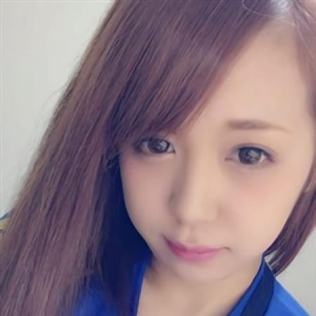 みなみ | 僕のレンタル妹CUTIE GIRL(熊本市近郊)