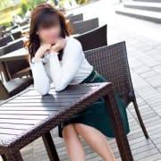 みさ|即アポ熟女~名古屋店~ - 名古屋風俗