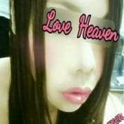 せいら|キャバクラデリヘル~LOVE HEAVEN~ - 大和風俗