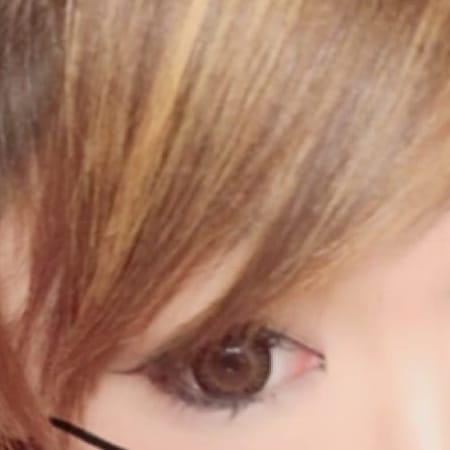 「体験入店割引!!」09/20(水) 19:36 | キャバクラデリヘル~LOVE HEAVEN~のお得なニュース