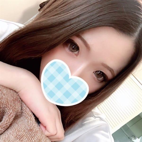 りあ ☆スーパースレンダー娘☆