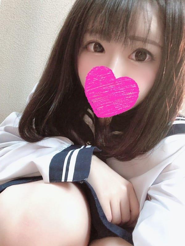 ひろか ☆愛嬌抜群の美巨乳娘☆【☆新人☆】