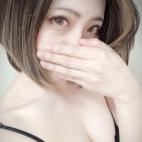 いおり☆イチャイチャ大好き娘☆