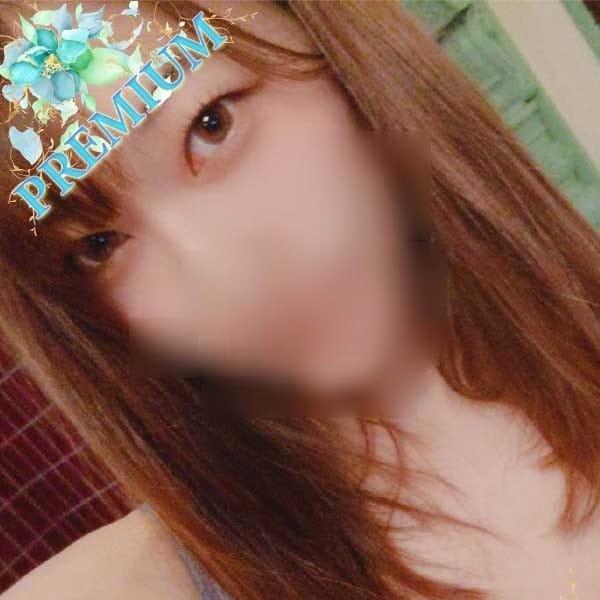こはる ☆えっちな美少女☆