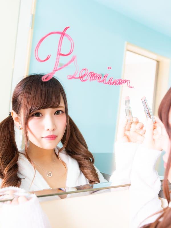 みい ☆くそビッチ☆|PREMIUM~プレミアム~-小山デリヘル
