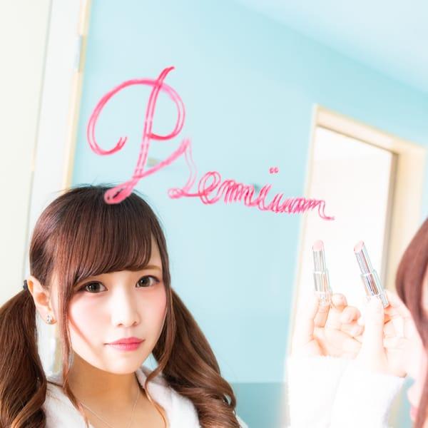 PREMIUM~プレミアム~ - 小山派遣型風俗