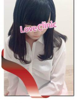 MAI (まい)|お姉さまのエステLoveClinic-ラブクリニックでおすすめの女の子
