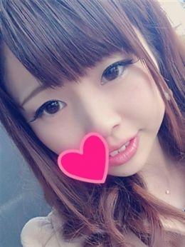 まりえ | アイドリングコレクション - 沼津・富士・御殿場風俗