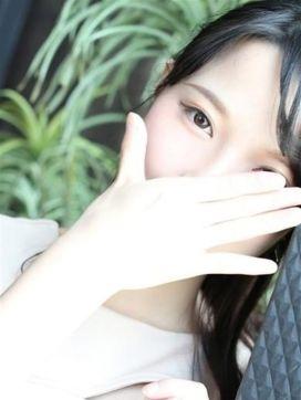 瑠花【るか】|ドレスコード キタ店で評判の女の子