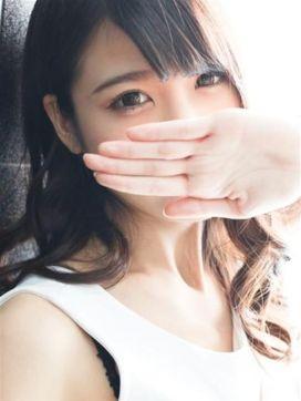 Rion【りおん】|ドレスコード キタ店で評判の女の子