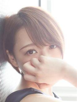 Miyabi【みやび】|ドレスコード キタ店でおすすめの女の子