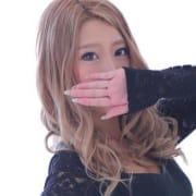 七瀬 あおい ドレスコード キタ店 - 梅田風俗